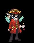Captain Cadenza's avatar