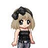 Epic Alpaca's avatar