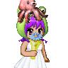 EmonessHauntsYou's avatar