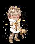 Serene Snowbelle824's avatar