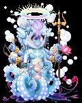 Kokomo's avatar