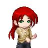 Youko_Koori Knife_CzM 's avatar