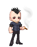 Cotton Shorts Kid's avatar