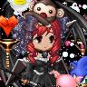 DemonicAngel925's avatar