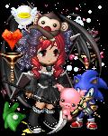 DemonicAngel925