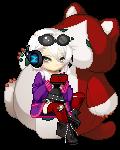 WaftVixen's avatar