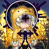 Theoddone_46's avatar