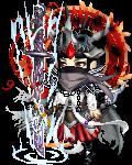 Half Demon Kikyo