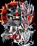 Half Demon Kikyo's avatar