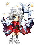 Hoit-Kyo's avatar