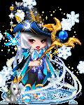 Wrath_of_Bahamut's avatar