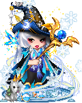 Wrath_of_Bahamut's avatar