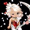 Lovely Nicol's avatar