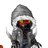 ZombiieNiinja551's avatar