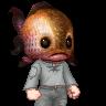 penwino's avatar