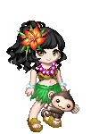 Caryn's avatar