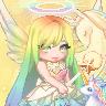 Lady Kikila's avatar