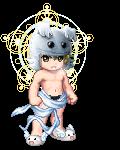xXMangoTeaXx's avatar