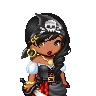 Pirate Queen 1's avatar