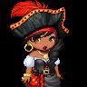Queen Nami Da's avatar
