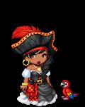 QueenHatsheput1's avatar