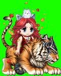 KTisIroppoiX10's avatar