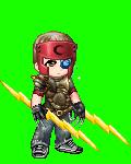 Uchiha Sasuke417
