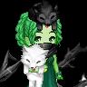 Kireiryuu's avatar