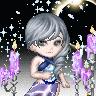 temptress29's avatar