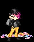 II Hush II's avatar