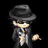 Graftesarcane's avatar