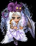 EstoPerpetua's avatar