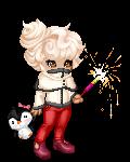 ChibiHigh's avatar
