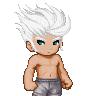 II Sir Sadism II's avatar