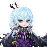 Raven Yakuza Princess's avatar
