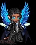 Kitomyx the Nobody's avatar