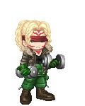 Torn Flesh Banquet's avatar