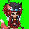 Jewls's avatar