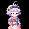 Komeiji Satori's avatar