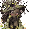 Diarahan's avatar