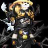XxRainyCloudsxX's avatar