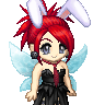 social_butterfly_102_'s avatar