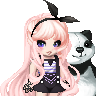 brightriel014's avatar