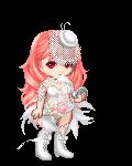 Roripoppu's avatar