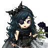 Velvet Rosary's avatar