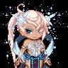 ArchAngelAlice -Glinda-'s avatar