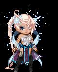 ArchAngelAlice -Glinda-
