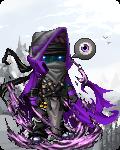 weresmyothersok's avatar