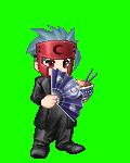 Hakouro's avatar