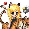 xXll Kayla llXx's avatar